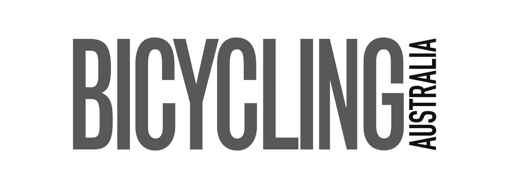 BCA-logo-2017-update-bw