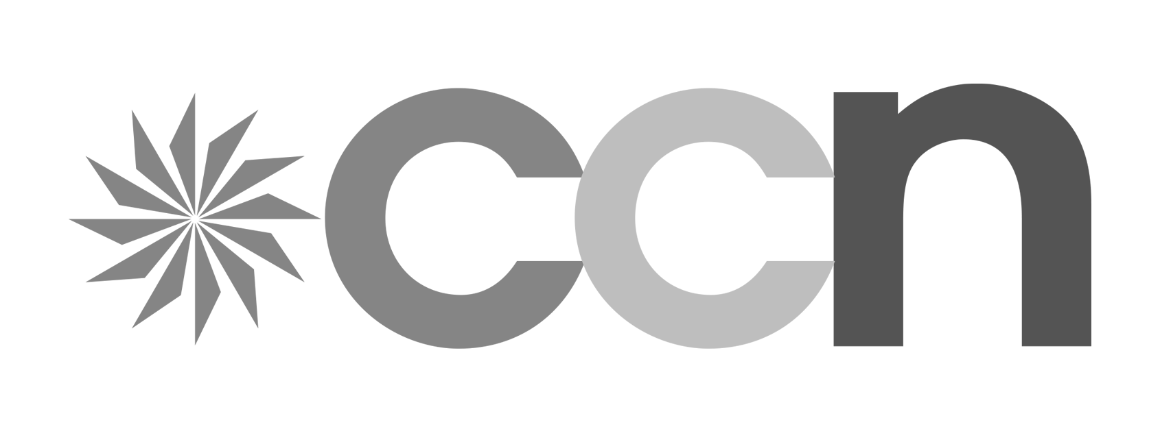 CCN-masthead-bw