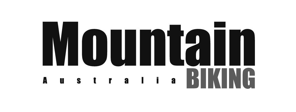 MBA-logo-2016-update-bw