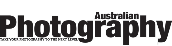 spacing-APH-Masthead_15_NEW-BYLINE