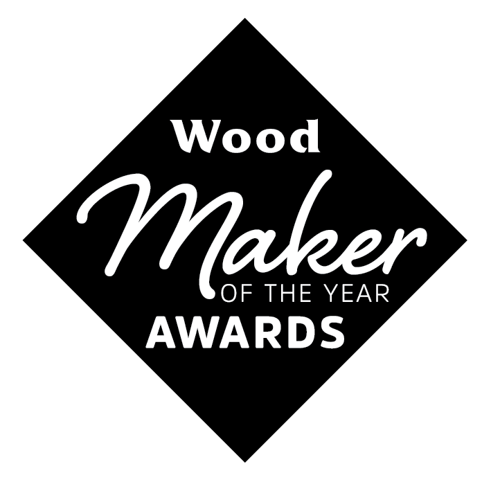 Maker of the Year Awards